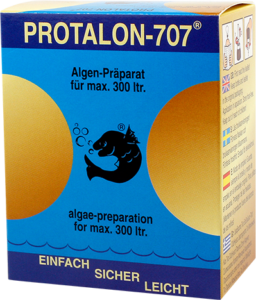 PROTALON 707